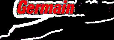 Germain Racing Wikipedia