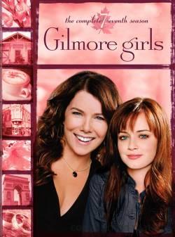 Girl More Girl Neue Staffel