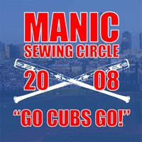 Go Cubs Go! Manic Sewing Circle.jpg