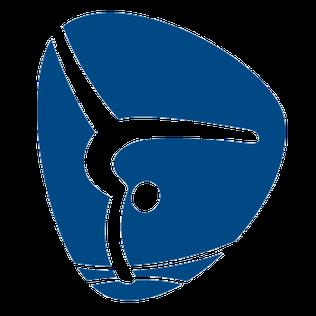 filegymnastics artistic rio 2016png wikipedia