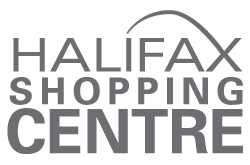 Halifax Shopping Centre logo low resolution.png
