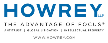 Howrey - Wikipedia