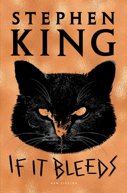 If_It_Bleeds_%28Stephen_King%29.png