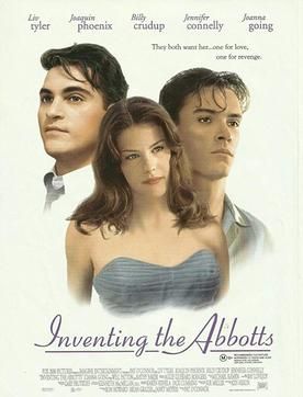 Inventing_the_abbotts_poster.jpg