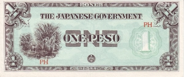 Filejapanese issued 1 philippine peso banknote 1942 obverse filejapanese issued 1 philippine peso banknote 1942 obverseg pronofoot35fo Choice Image