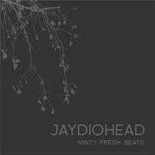 <i>Jaydiohead</i> 2009 remix album by Minty Fresh Beats