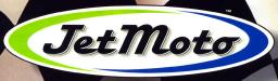 Jetmotlogo.png