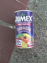 Jumex Wikipedia