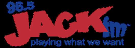 KJAQ_FM_Logo.png