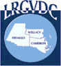 Lower Rio Grande Valley Development Council organization
