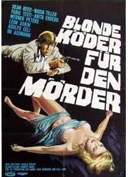 <i>Death Knocks Twice</i> 1969 film