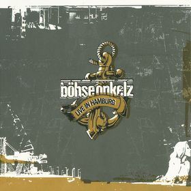 böhse onkelz full album download