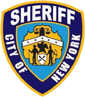 New York City Sheriff's Office - Wikipedia