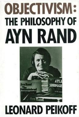 ayn rand and todays business ethics essay Written by ayn rand, audiobook narrated by susan o'malley sign-in to download and listen to this audiobook today first time visiting audible get this book free when you sign up for a 30-day trial.