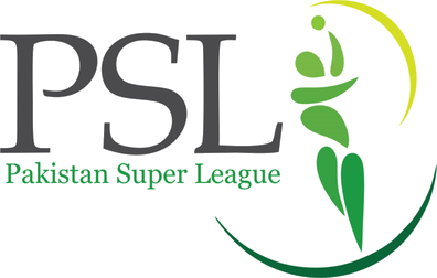 Official logo of Pakistan Super League.png