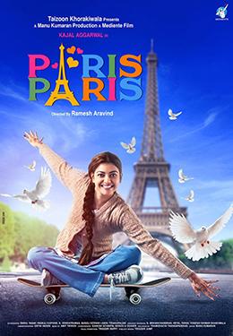 Paris Porn Movies Com