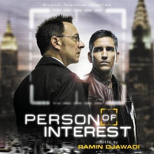 Person_of_Interest_(soundtrack)_cover.jp
