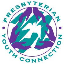 Presbyterian Youth Connection logo.png