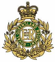 Royal Queensland Regiment.png