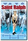Picture of a movie: Saint Ralph