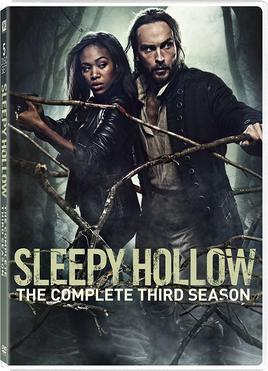 Image Result For Movie Hollow