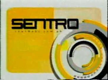 Sentro