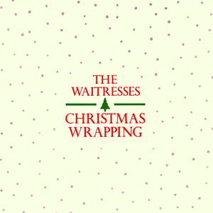 Single At Christmas.Christmas Wrapping Wikipedia