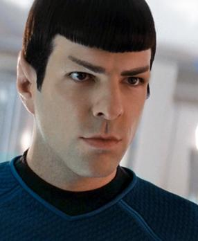 Spock_Zachary_Quinto.jpg
