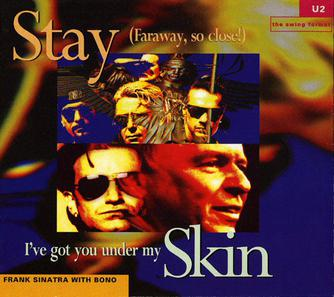 Stay (Faraway, So Close!) - Wikipedia