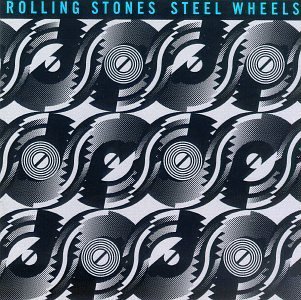 File:SteelWheels89.jpg