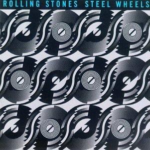 """Résultat de recherche d'images pour """"rolling stones steel wheels wiki"""""""