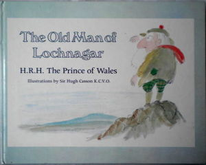 The Old Man of Lochnagar.jpg