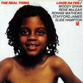 The_Real_Thing_%28Louis_Hayes_album%29.j