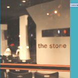 <i>The Stone: Issue One</i> 2006 live album by John Zorn, Dave Douglas, Rob Burger, Bill Laswell, Mike Patton and Ben Perowsky
