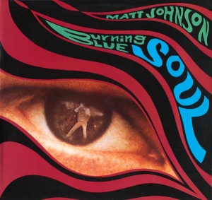 File:The The - Burning Blue Soul original cover.jpg