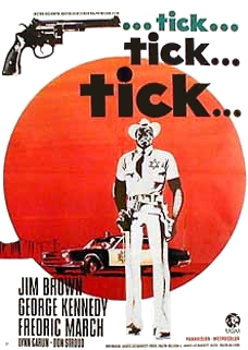 Tick Film