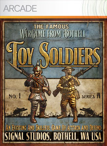 Toy Soldiers (video game).jpg