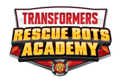 Transformers: Rescue Bots Academy - Wikipedia