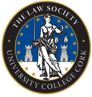 the core elements of justice and law in free societies The three components of the criminal justice system are the police force, the correctional agencies, and the criminal courts.