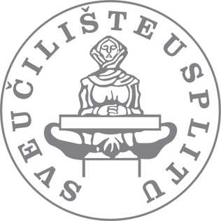 University of Split Croatian university