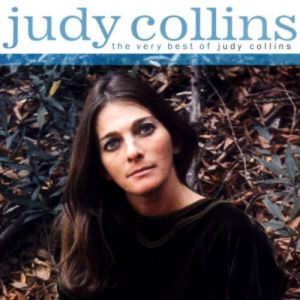 <i>The Very Best of Judy Collins</i> 2001 greatest hits album by Judy Collins
