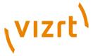 https://upload.wikimedia.org/wikipedia/en/2/24/Vizrt_Organisation_logo.png