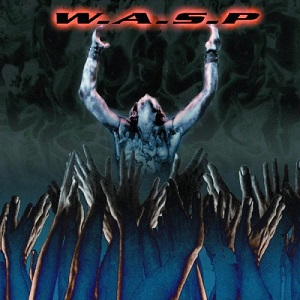 W.A.S.P. - The Neon God, Pt. 2 The Demise.jpg