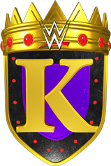 King of the Ring Professional wrestling event and single-elimination tournament held by WWE
