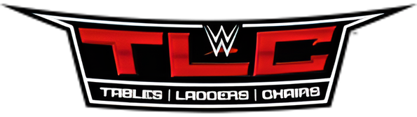 Wwe tables ladders and chairs logo - Wwe Tlc Tables Ladders Amp Chairs Wikipedia