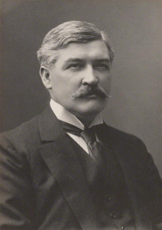 William Young (Scottish politician) - Wikipedia