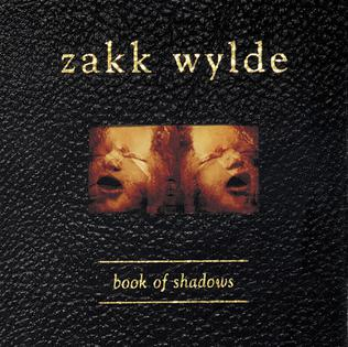Zakk_Wylde_Book_of_Shadows.jpg