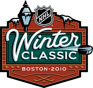 Is the 2010 Winter Classic Losing Some of its Luster?