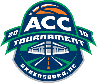 2010 ACC Mens Basketball Tournament