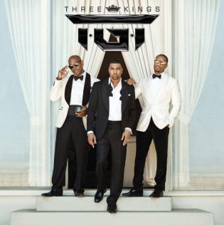 File:3 Kings (album).jpg
